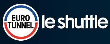 Eurotunnel logo.PNG