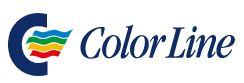 colorline logo.JPG