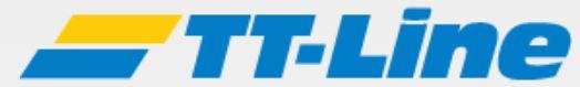 TT Line - logo.JPG