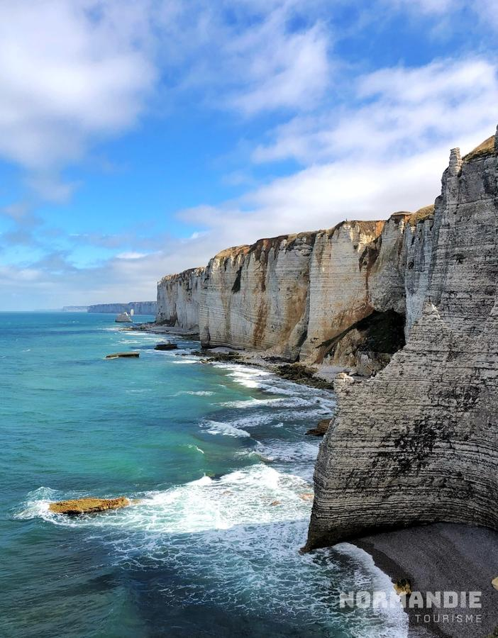 Etretat © Severine Freres - Normandy Tourist Board.jpg