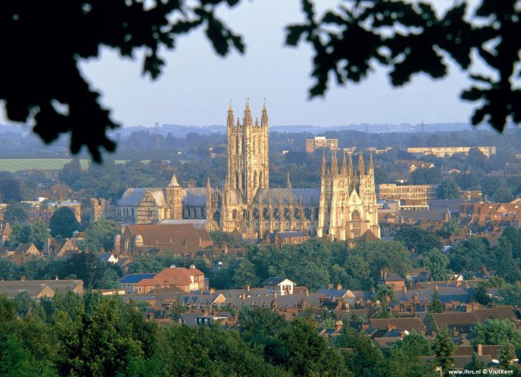 Canterbury Cathedral city © VisitKent.jpg