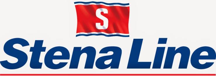 Logo_Stena_Line.png